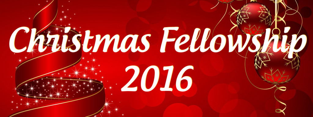 christmas_fellowship