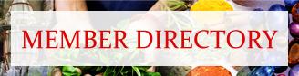 memberDirectory