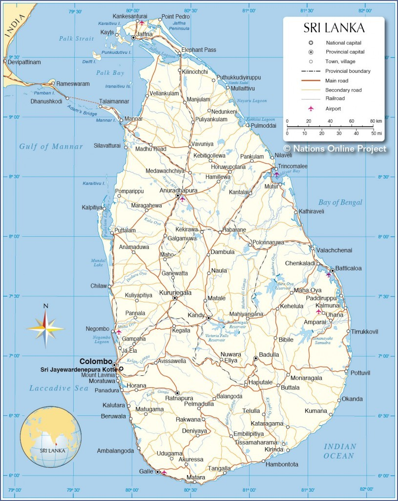 sri-lanka-map-815x1024