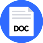 doc-flat